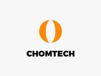 Chomtech