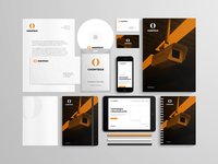 Chomtech stationery
