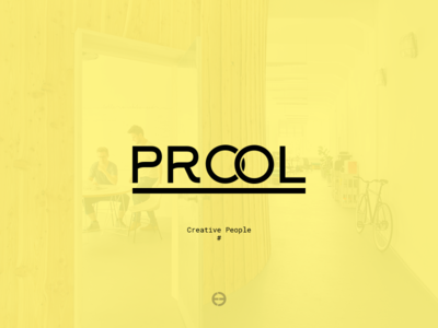 PROOL ui design productive creative