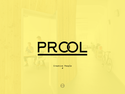 PROOL ui design productive creative