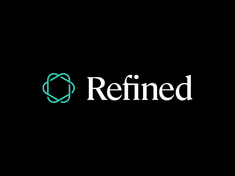 Refined Brand Identity