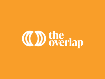 The Overlap concept