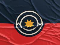 Norman Flag Concept