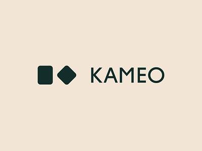 Kameo Health - Unused Concept #2