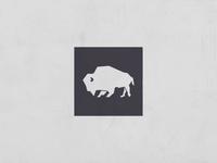Bison Drib