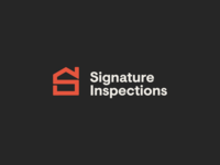 Inspection Logo