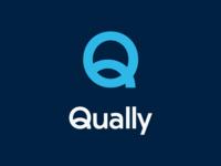Qually Logo