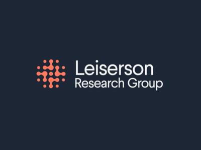 Leiserson Concept