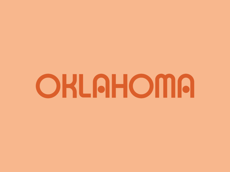 Oklahoma x Walkman