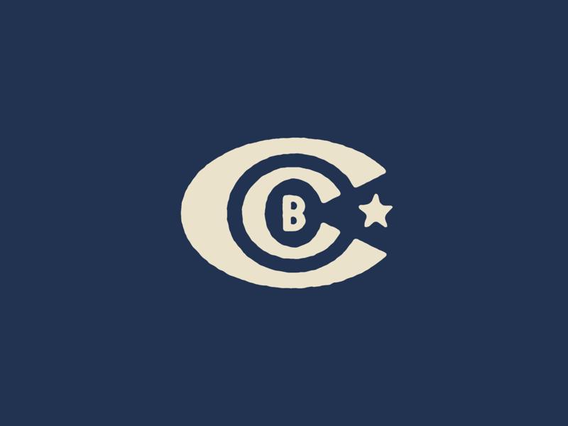 CCB Lockup
