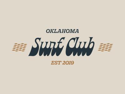 Oklahoma Surf Club