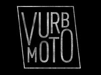 Vurb Moto