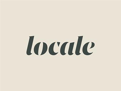 Unused Wordmark design type identity brand branding logo typography
