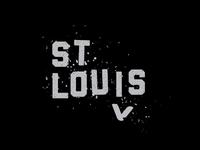St Louis SX