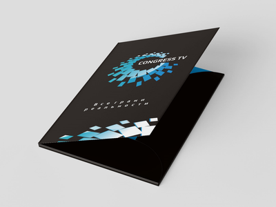 Brandbook for TV channel designer guideline identity corporate business card logotype brandbook design business branding brand logo