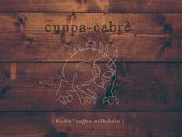 Cuppa Cabra