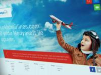 Medyasoft Website
