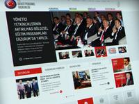 Devlet Personel Başkanlığı Website