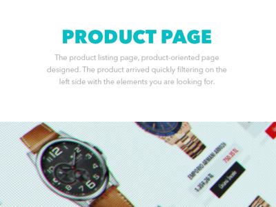 Konyali Saat Website Casestudy ux ui interface design art still life responsive website e-commerce casestudy