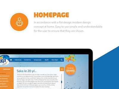 Saka Su Website Casestudy ux ui interface design art still life responsive website