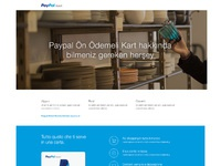 D 02 paypal nakit discover 01
