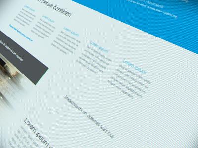 PayPal Nakit Web Design web ux ui finance flat paypal banking