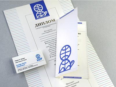 Printing typography vector illustration design