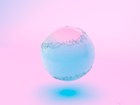 Spike Ball 2