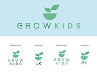 Growkids