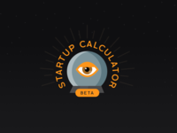 Calculator for Startups