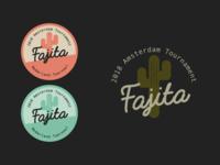Fajita - The Amsterdam hockey tournament