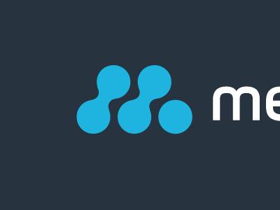 meltmedia logo refresh