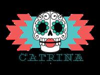 Catrina Vintage Fashion