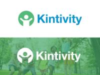 Kintivity Logo