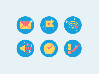 Onboarding Illustrations 1 onboarding graphic icon illustration