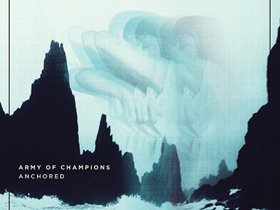 Army of Champions EP