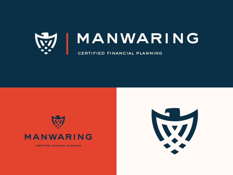 Manwaring - Financial Planning by Jackson Mahlke ...