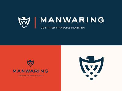 Manwaring - Financial Planning