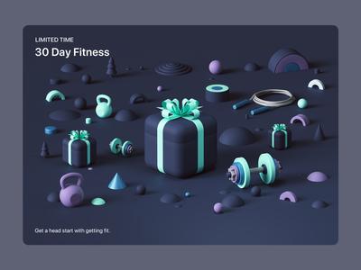 Apple- Six Days of Surprises