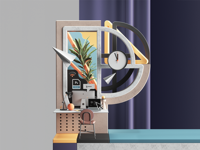 p l projections accept by peter tarka dribbble good business