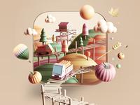 Apple- Best of October