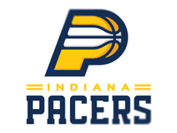 Indiana Pacers Identity Concept