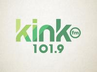 Kink FM