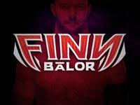 Finn Balor