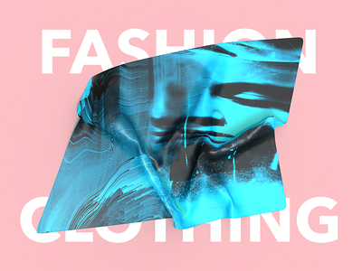 Clothing/apparel intertextile branding streetwear urban design print textyre fashion bigcartel apparel clothing textile