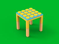 Home furniture/Chair