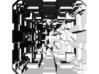 Canvas «Inception»