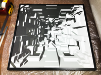 Inception (final+WIP)