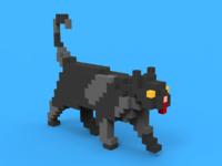 CAAAAAAAT/kitty/cat (qubicle)