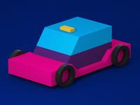 Wheelbarrow 2